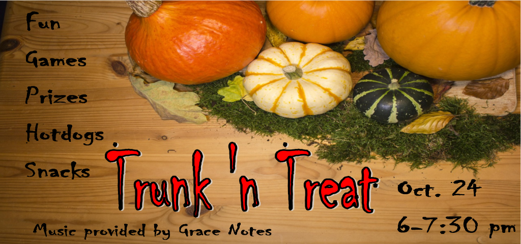 trunk-treat-pic_2018-10-11-14-43-44.png